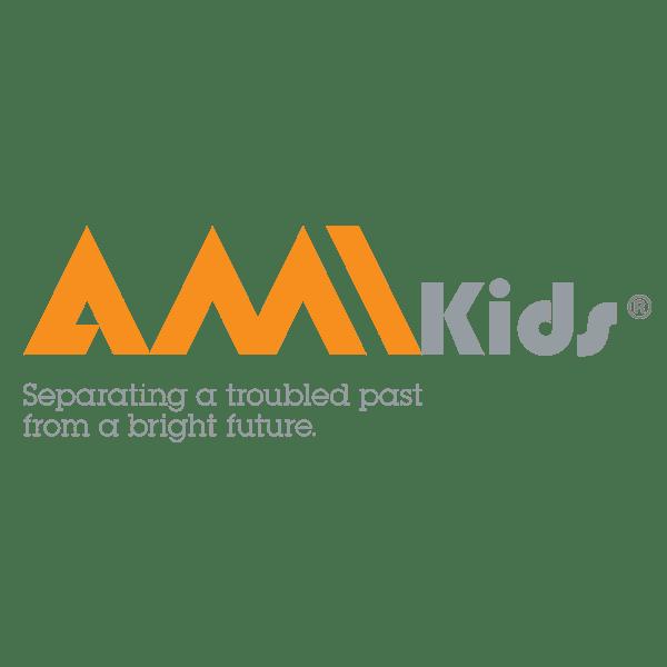 AMI Kids