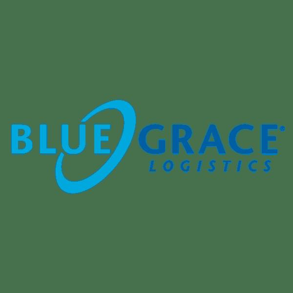 Blue Grace Logistics