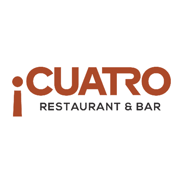 Cuatro Restaurant & Bar