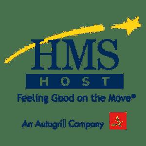 brand-hms-host-2