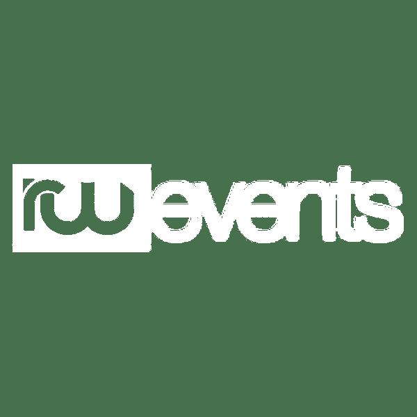 RW Events