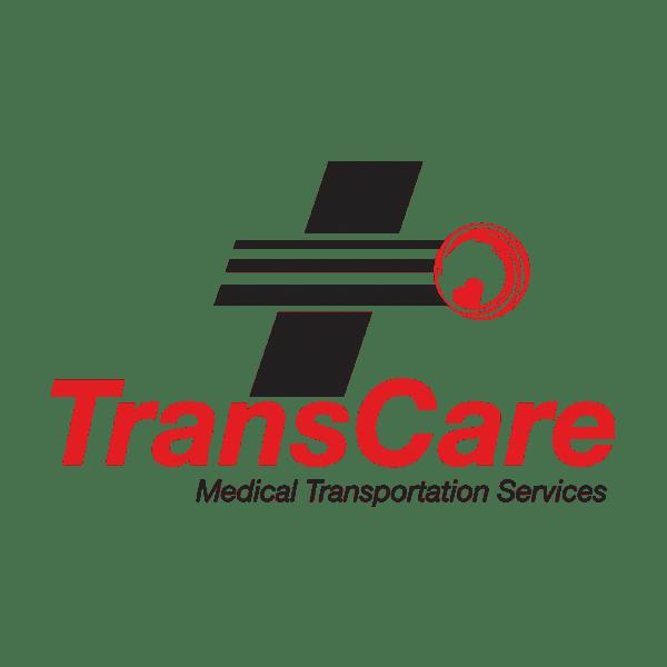 TransCare