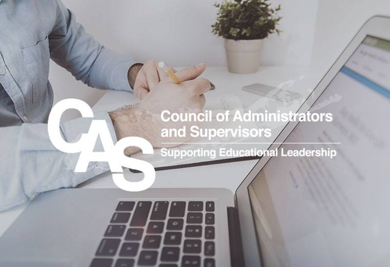 Council of Administrators and Supervisors