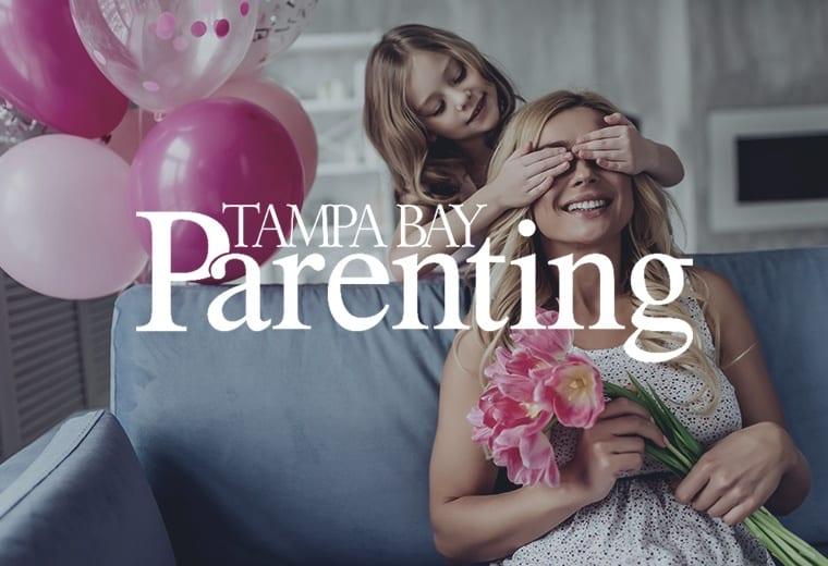 Tampa Bay Parenting