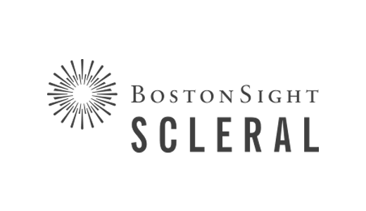 BostonSight SCLERAL
