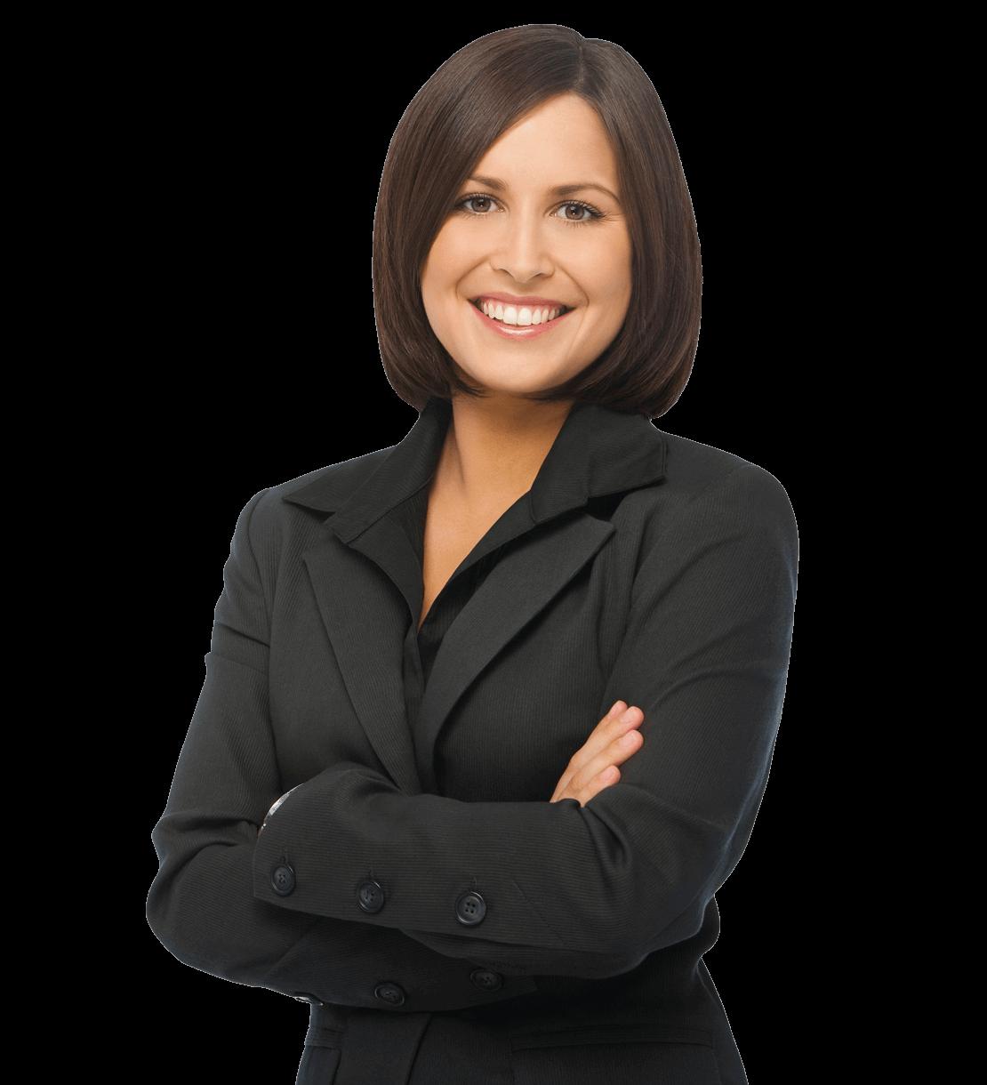 Karen G. Carrasquillo, OD, PhD, FAAO, FSLS